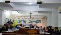 Câmara encaminha projeto de lei que institui Serviço de Inspeção Municipal