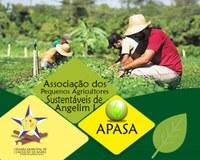 Câmara concede título de Utilidade Pública Municipal à APASA
