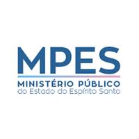 Notificação Recomendatória do Ministério Público do Estado do Espírito Santo