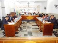 "Projeto de Lei de Mirtes regulamenta ""Feiras Livres"" no município"